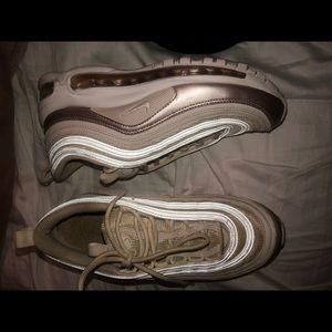 Nike Airmax 97 size 5